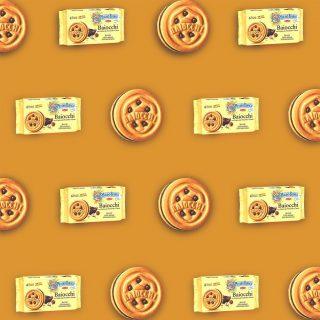 ¿Has probado los dulces de @mulinobianco?😍 Rellenos de crema de avellanas 🌰 al cacao, sin duda en nuestro top 3 están los baiocchi.🍪 Cuando los pruebes, entenderás por qué también son los favoritos de muchos.🤤 #ManjaresDelMundo #Shop #Baiocchi #Cookies #Galleta #Sweet #Christmas #Navidad #Italy #ItalianFood #TypicalFood #Food #Foodstagram #FoodPorn #Oasis #OasisenBarcelona
