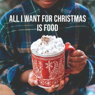 """Desde Manjares queremos desear feliz Navidad🎄y felices fiestas a toda la familia que hemos creado por aquí.🙏 Si no nos podemos juntar, este año más que nunca conectaremos con los nuestros a través de la comida.💙 Como decía Mariah Carey: """"All I want for Christmas is food"""", ¿no?😜 #ManjaresDelMundo #Shop #Christmas #TypicalFood #Food #Foodstagram #Foodporn #Oasis #OasisenBarcelona #MerryChristmas #Navidad"""