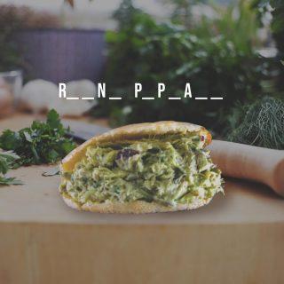 Levanta la mano🙋♀️ si conoces el nombre de esta arepa tan apreciada en la gastronomía de la Costa Norte de Sud-América.🌎 A nosotros nos encantan🤩, no solo por lo fáciles que son de hacer en casa🏡, sino por lo ricas que están. Más pistas no te podemos dar, y si ya estás salivando, ¡hoy las tendrás que cocinar!😜 #ManjaresDelMundo #Shop #Arepa #TypicalFood #Food #Foodstagram #FoodPorn #Venezuela #VenezuelanFood #comidavenezolana #venezolanos #venezolanosenelmundo #Oasis #OasisenBarcelona