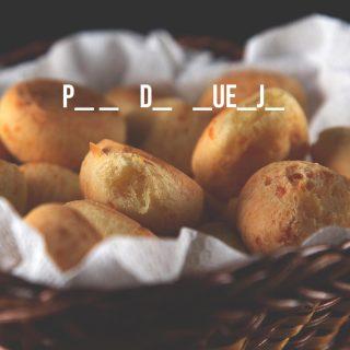 ¿Sabes qué snack se esconde en esta foto?🤫Etiqueta ese amigo que seguro que sabe lo que es.😏Este manjar de origen brasileño ha dado la vuelta a todo el mundo🌎y se ha convertido en el desayuno favorito de muchos.💛Además, no contiene gluten, así que es perfecto para celebrar el Día Internacional #GlutenFree.🥳Más pistas no te podemos dar, ¡y si no lo adivinas es que pronto lo tendrás que probar!👌 #ManjaresDelMundo #Brazilian #Cheese #Delicious #FoodPorn #TypicalFood #Foodie #Food #Foodstagram #Snack #GlutenFreeDay #Oasis #OasisenBarcelona